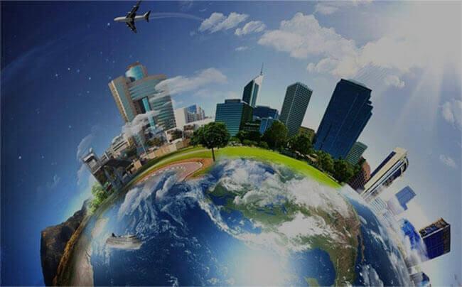 international-relocation